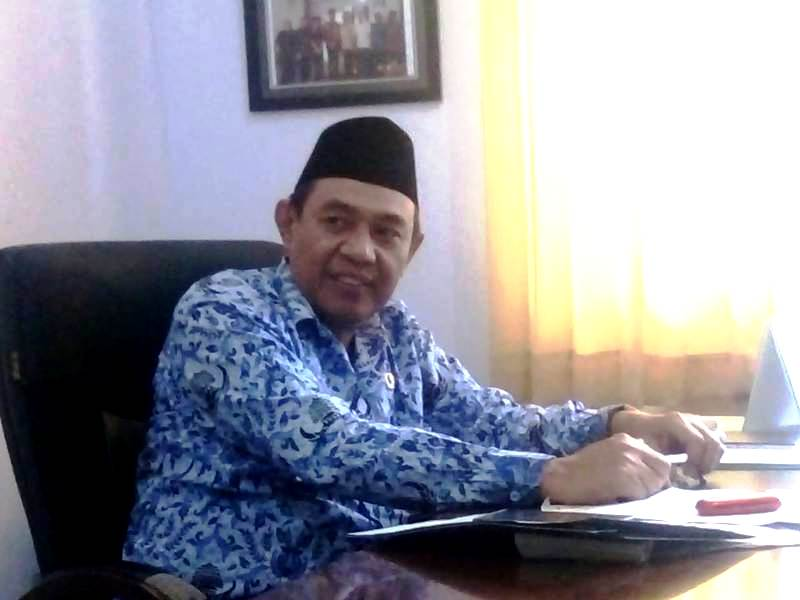 IMG 20201123 WA0146 Kabar Sumbawa