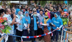 IMG 20201125 WA0025 Kabar Sumbawa