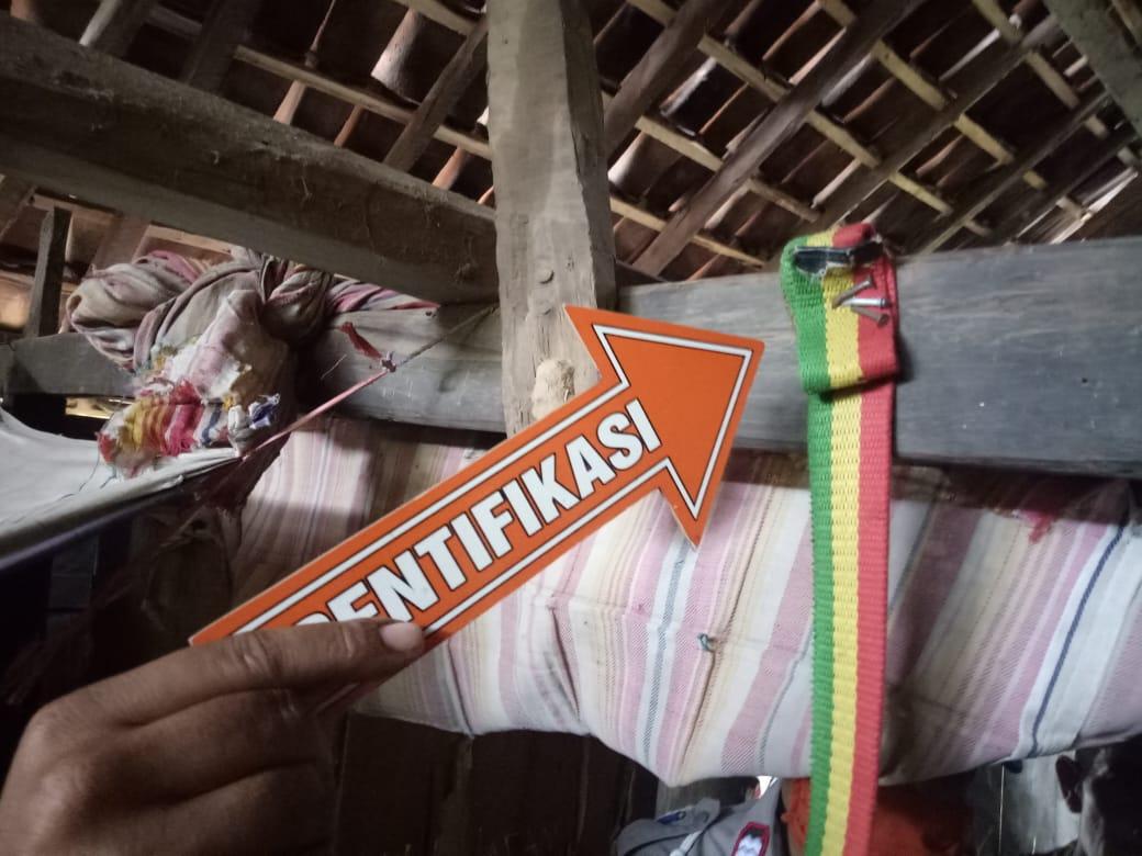 IMG 20201127 WA0007 Kabar Sumbawa
