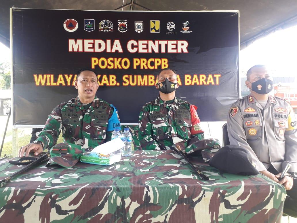 WhatsApp Image 2020 11 02 at 17.25.53 Kabar Sumbawa