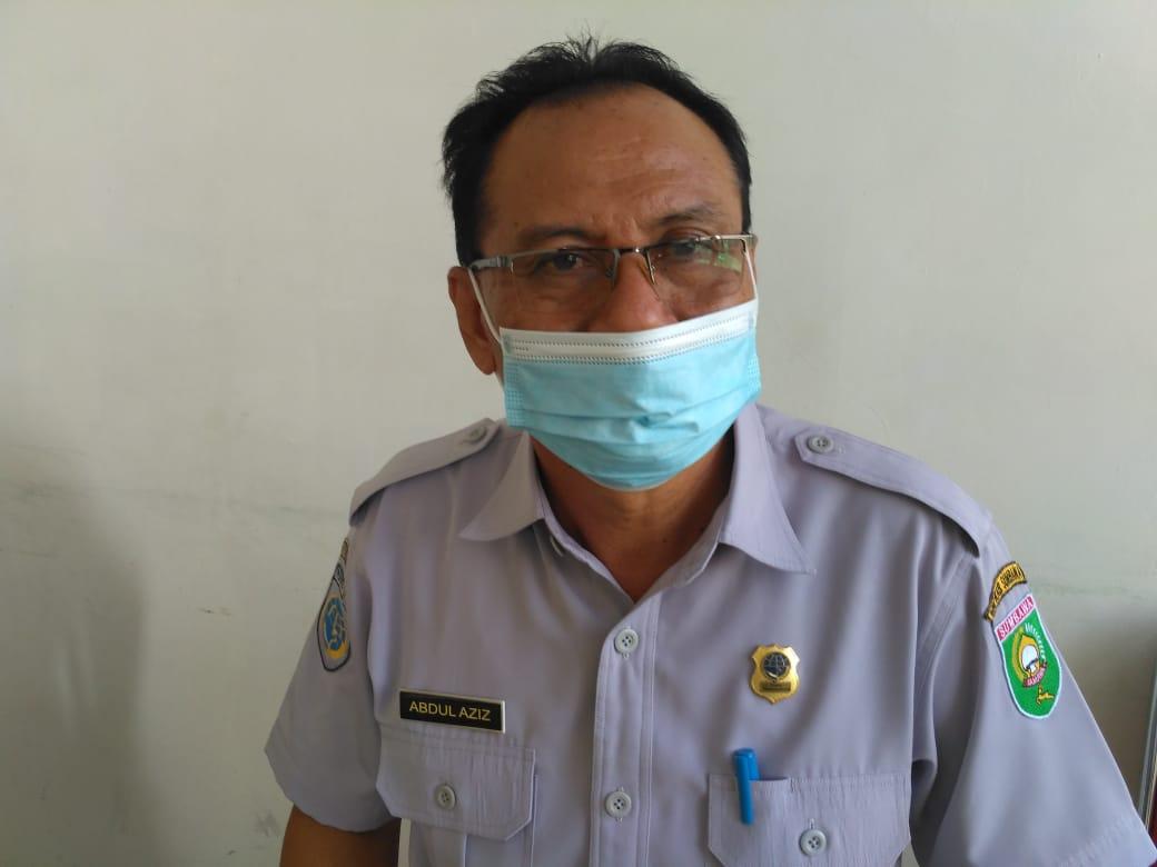 IMG 20201124 WA0029 Kabar Sumbawa