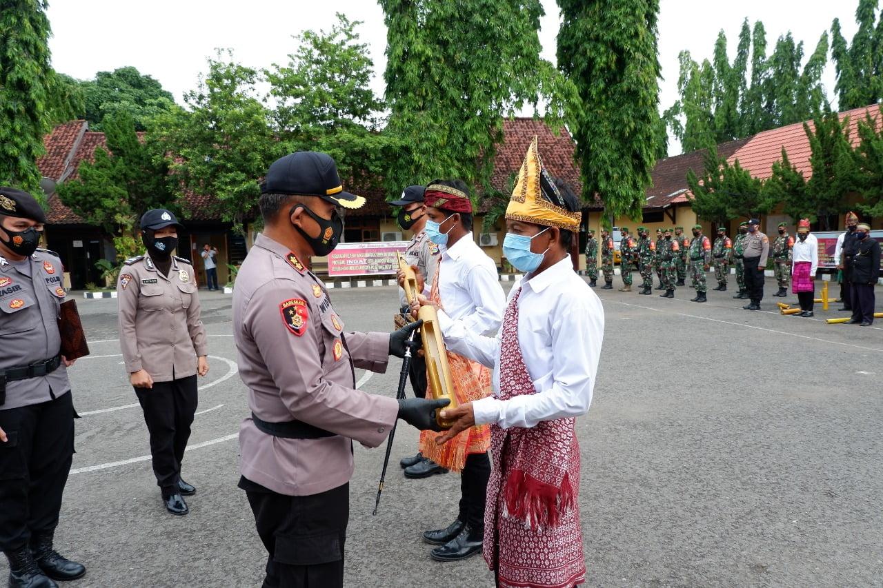 IMG 20201202 WA0150 Kabar Sumbawa