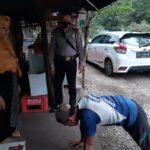 IMG 20201202 WA0155 Kabar Sumbawa