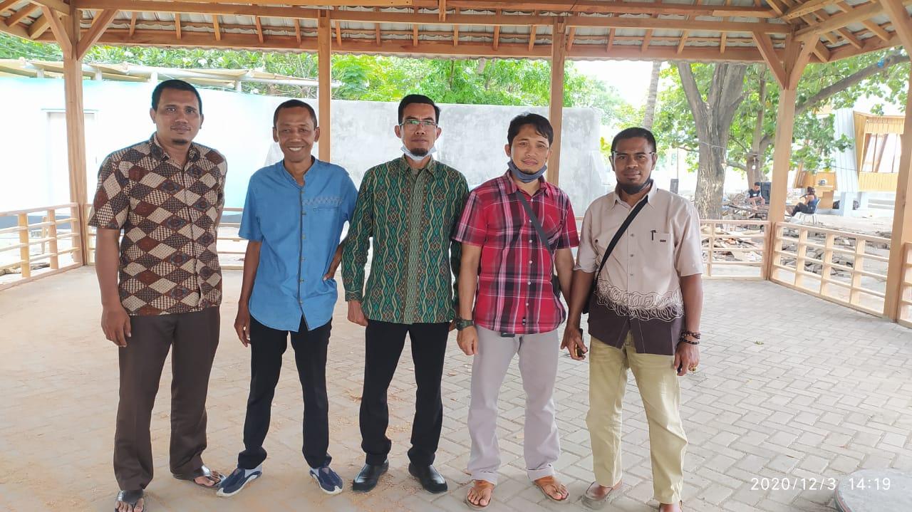 IMG 20201203 WA0064 Kabar Sumbawa
