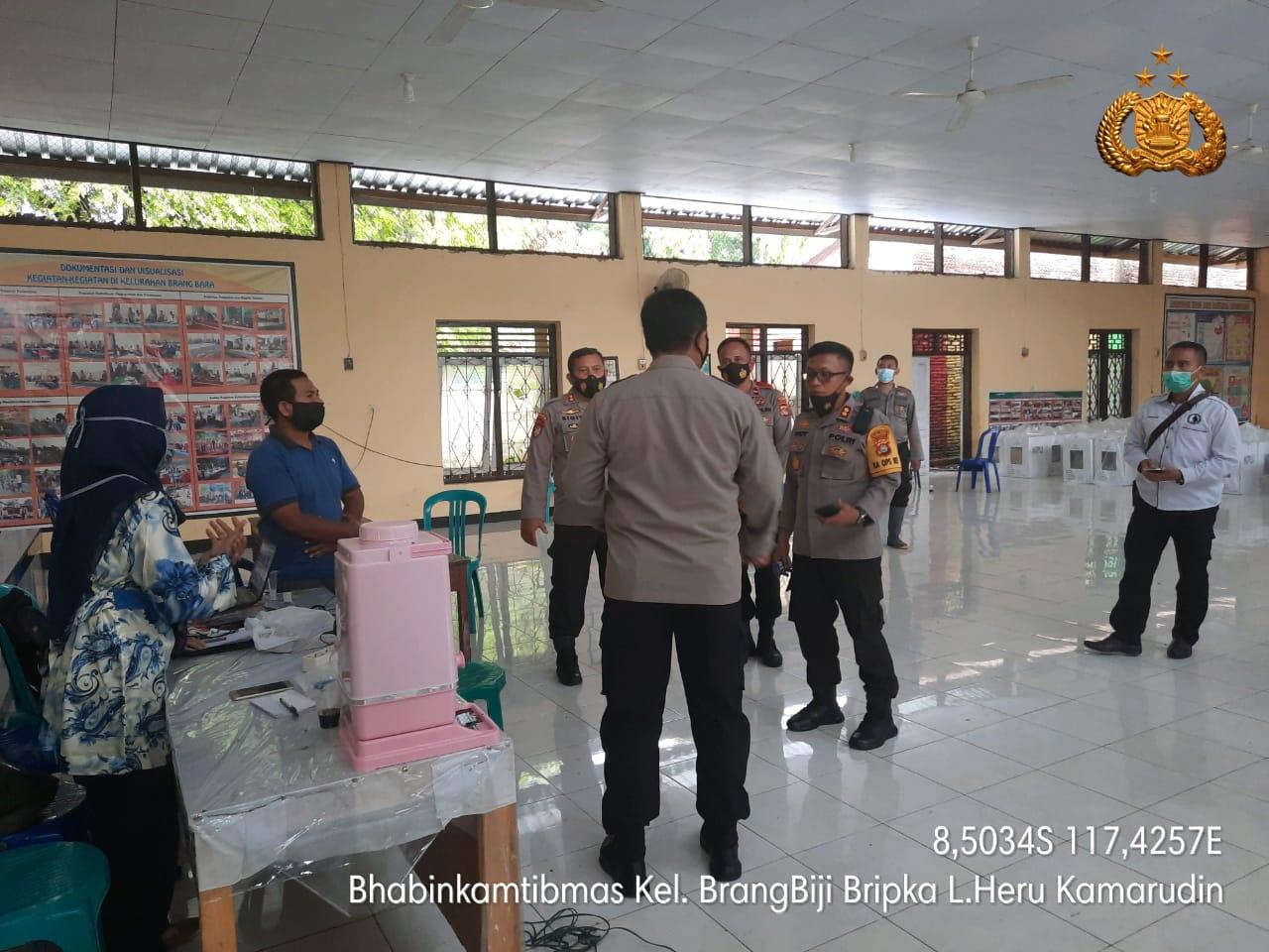 IMG 20201210 WA0132 Kabar Sumbawa