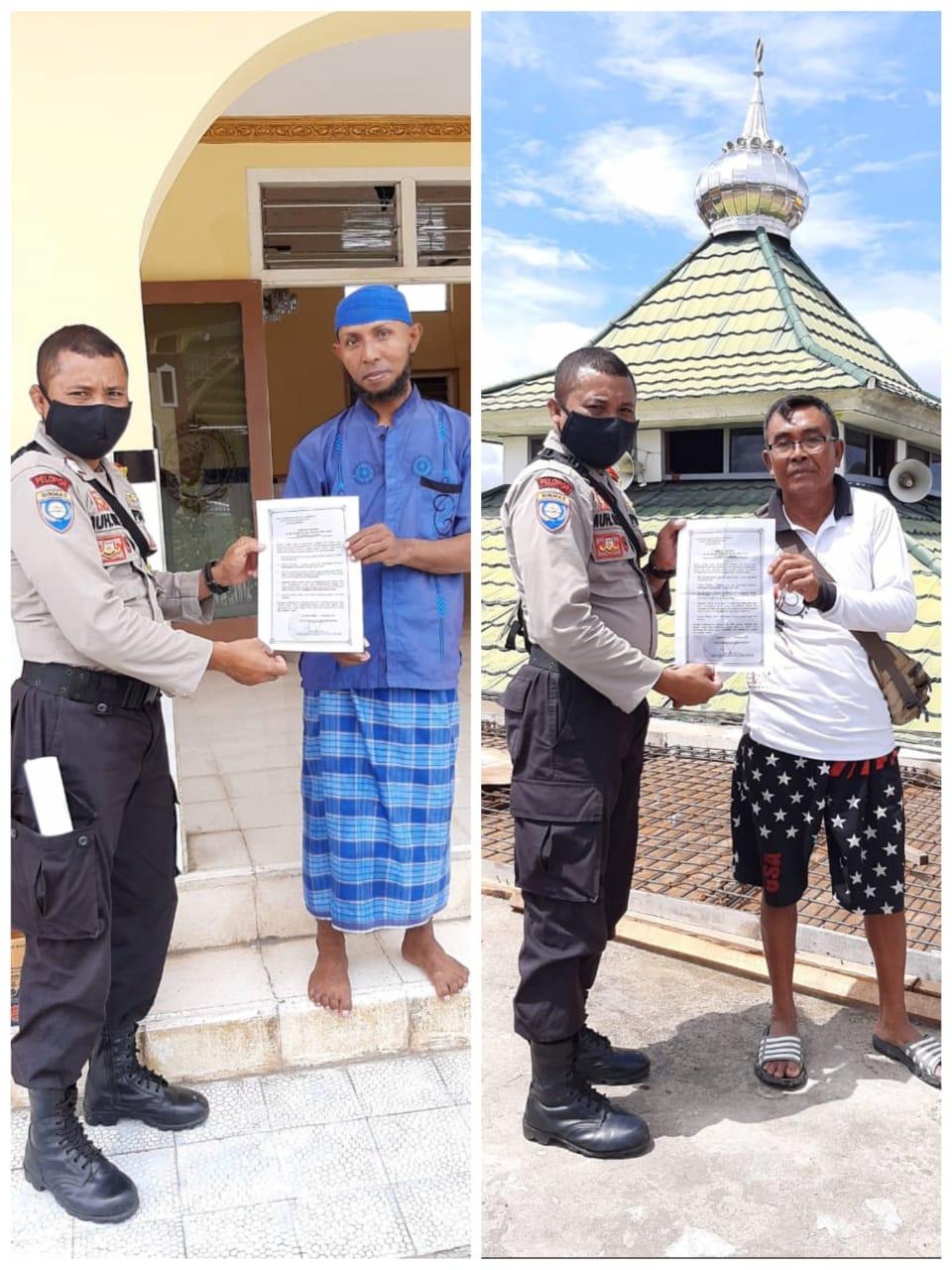 IMG 20201211 WA0064 Kabar Sumbawa