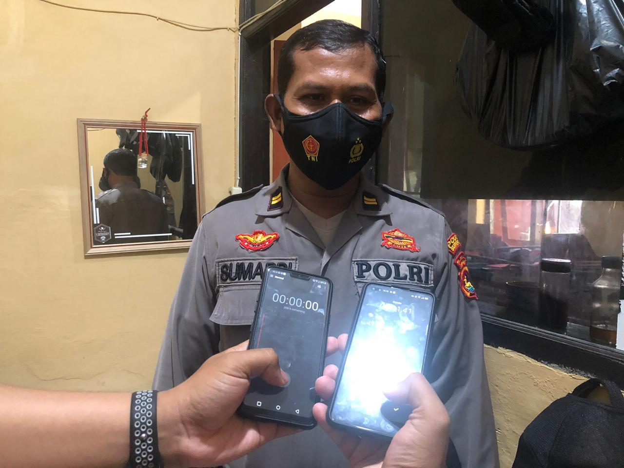 IMG 20201214 WA0053 Kabar Sumbawa
