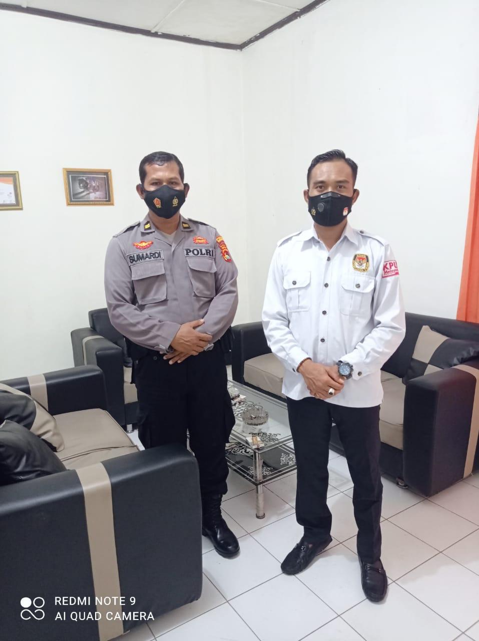 IMG 20201214 WA0088 Kabar Sumbawa