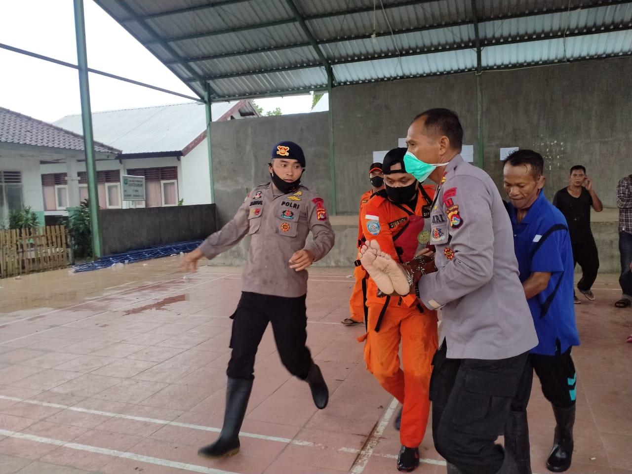 IMG 20201214 WA0150 Kabar Sumbawa