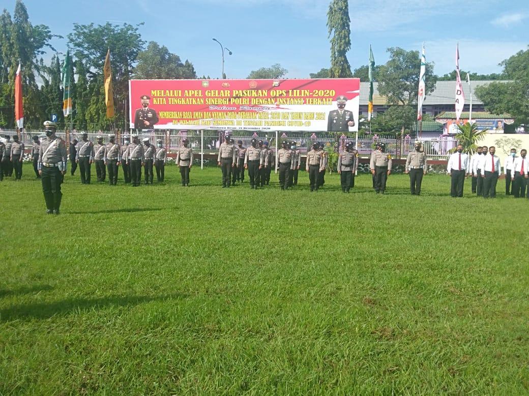 IMG 20201221 WA0077 Kabar Sumbawa