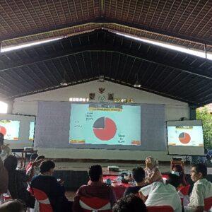 IMG20201209163259 1 Kabar Sumbawa