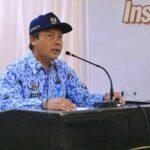 images 8 Kabar Sumbawa