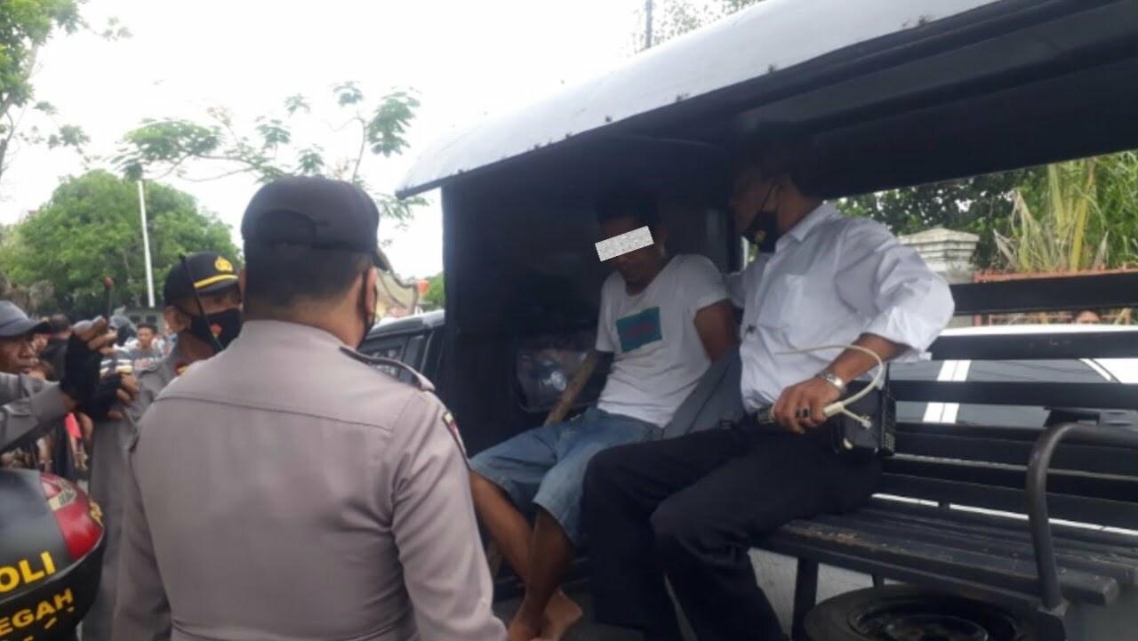 IMG 20210106 WA0093 Kabar Sumbawa