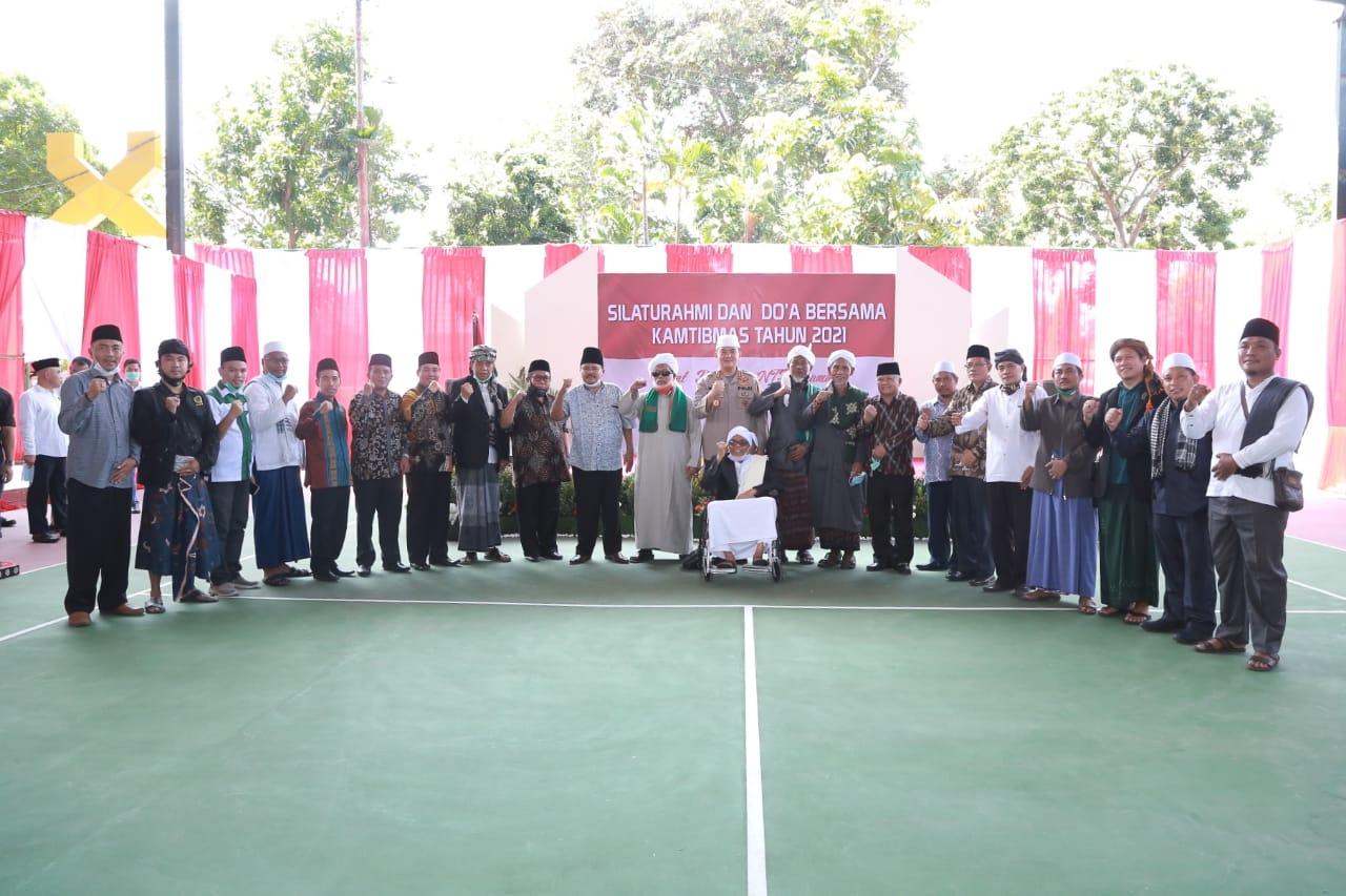 IMG 20210106 WA0114 Kabar Sumbawa