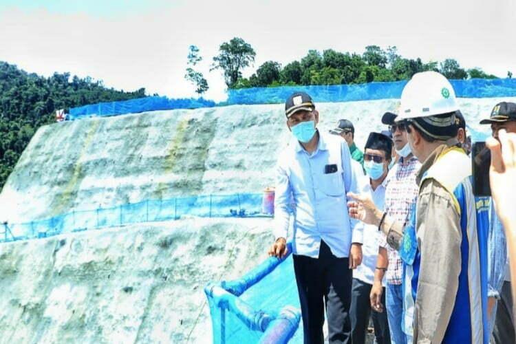 IMG 20210114 Kabar Sumbawa