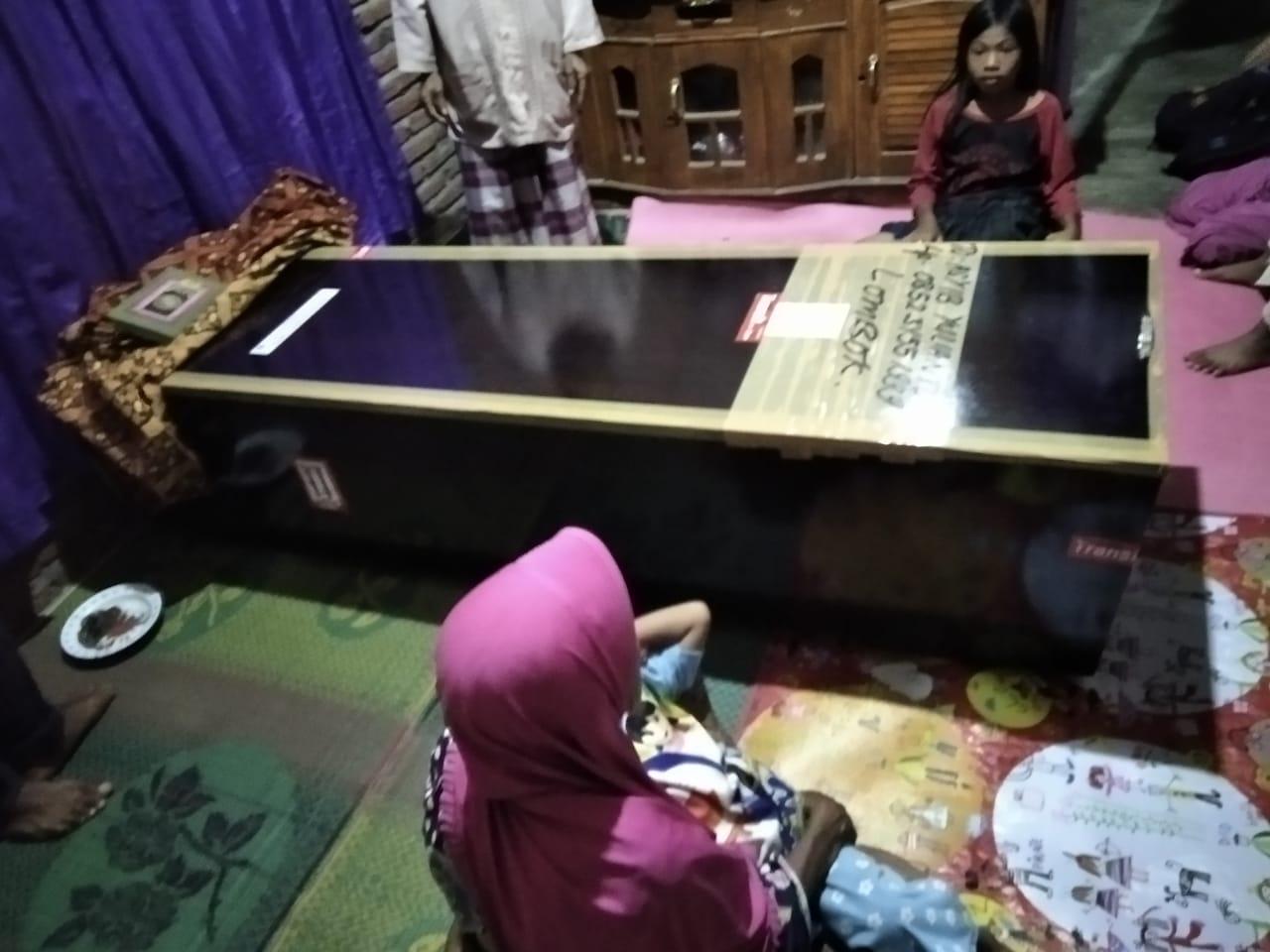 IMG 20210115 WA0018 Kabar Sumbawa