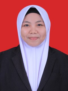 IMG 20210118 WA0043 Kabar Sumbawa