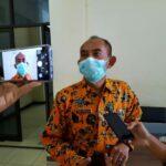 IMG 20210107 30496 Kabar Sumbawa