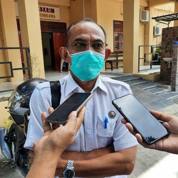 IMG 20210114 667 Kabar Sumbawa