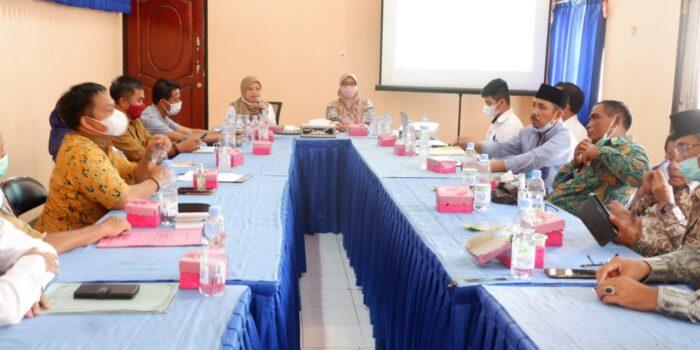 IMG 20210208 WA0093 Kabar Sumbawa