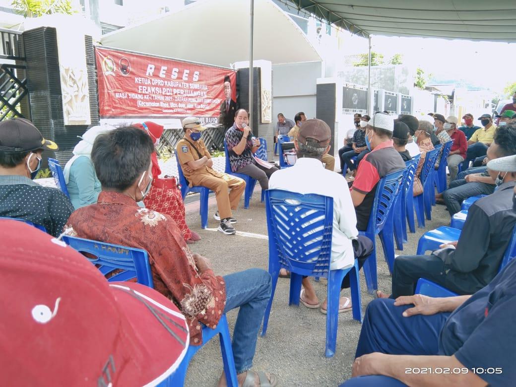 IMG 20210209 WA0083 Kabar Sumbawa
