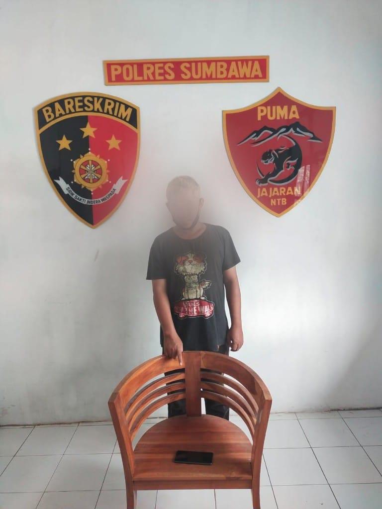 IMG 20210212 WA0093 Kabar Sumbawa