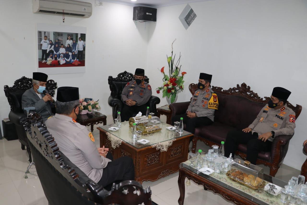IMG 20210213 WA0023 Kabar Sumbawa