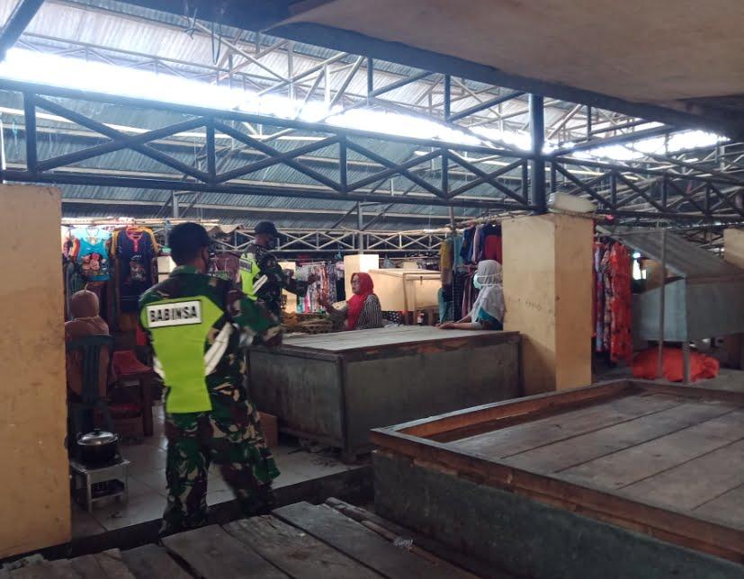 IMG 20210214 WA0065 Kabar Sumbawa