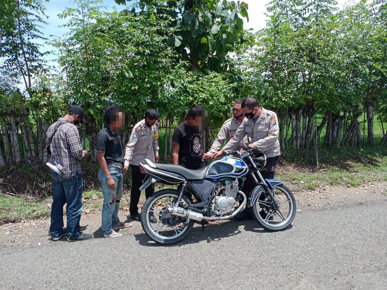 IMG 20210224 WA0050 Kabar Sumbawa
