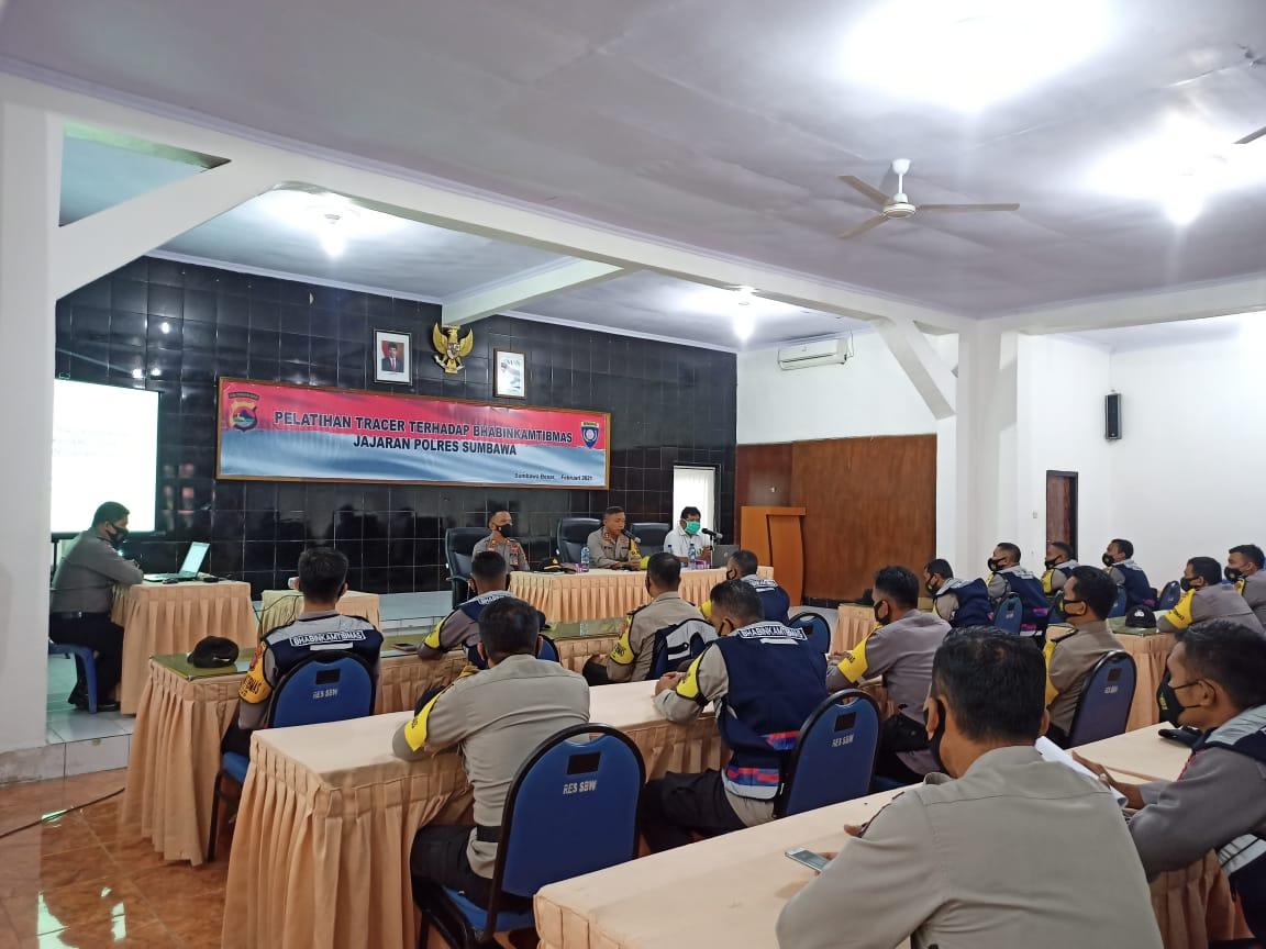 IMG 20210225 WA0050 Kabar Sumbawa