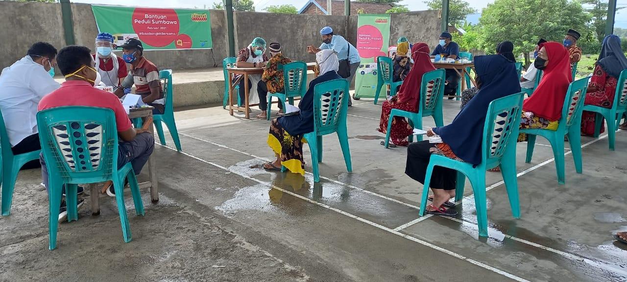 IMG 20210226 WA0032 Kabar Sumbawa