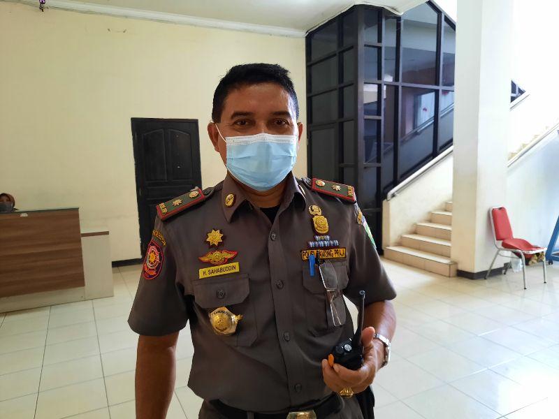 IMG 20210201 18355 Kabar Sumbawa