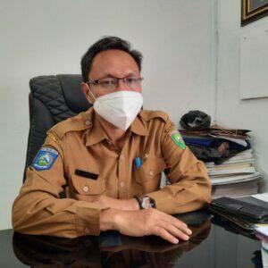 IMG 20210215 24314 Kabar Sumbawa