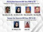 pemenang hibah dikti Kabar Sumbawa