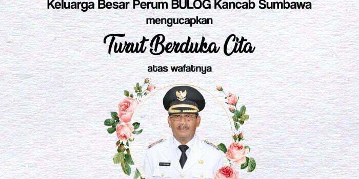 IMG 20210310 WA0247 copy 700x700 Kabar Sumbawa