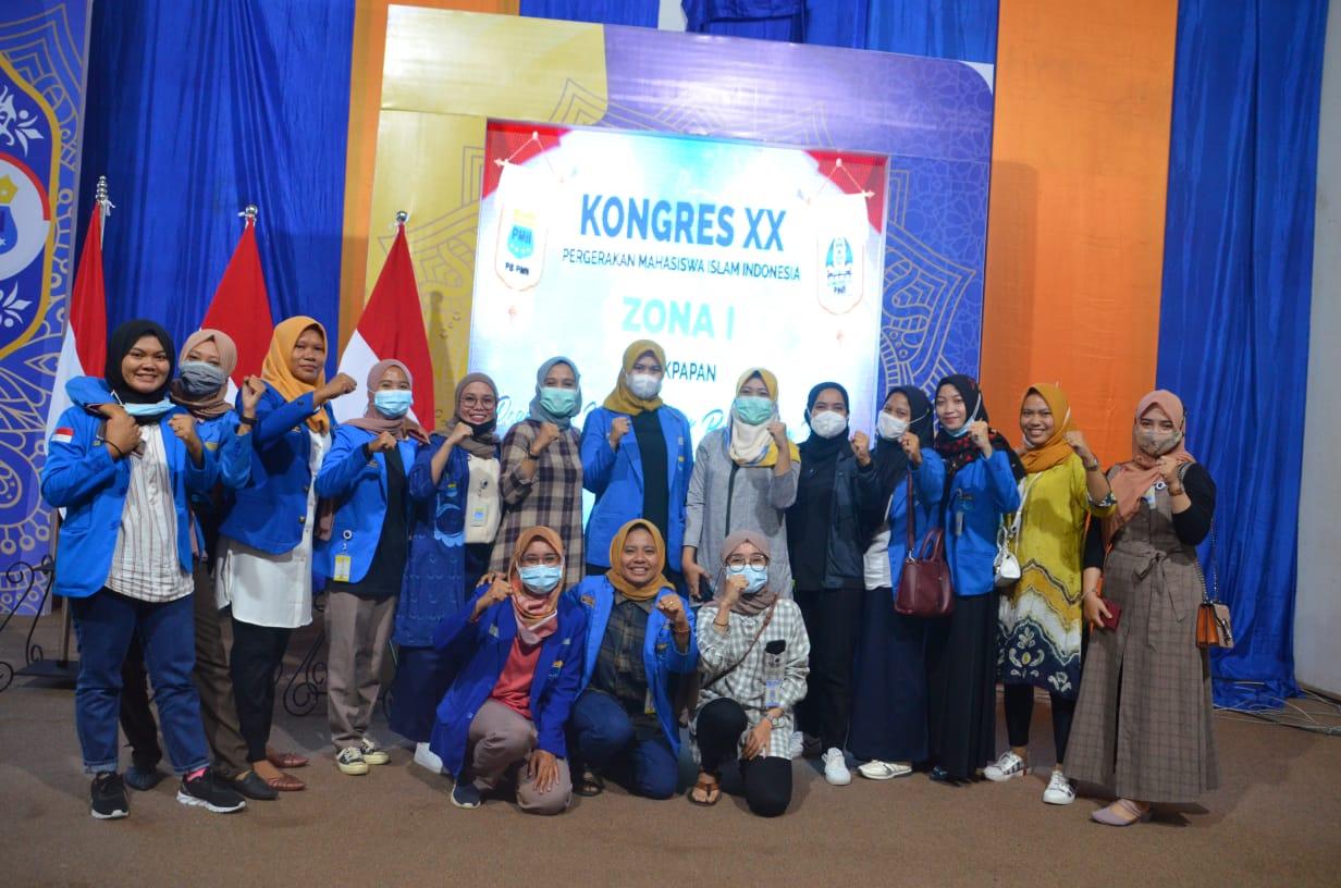 IMG 20210326 WA0117 Kabar Sumbawa