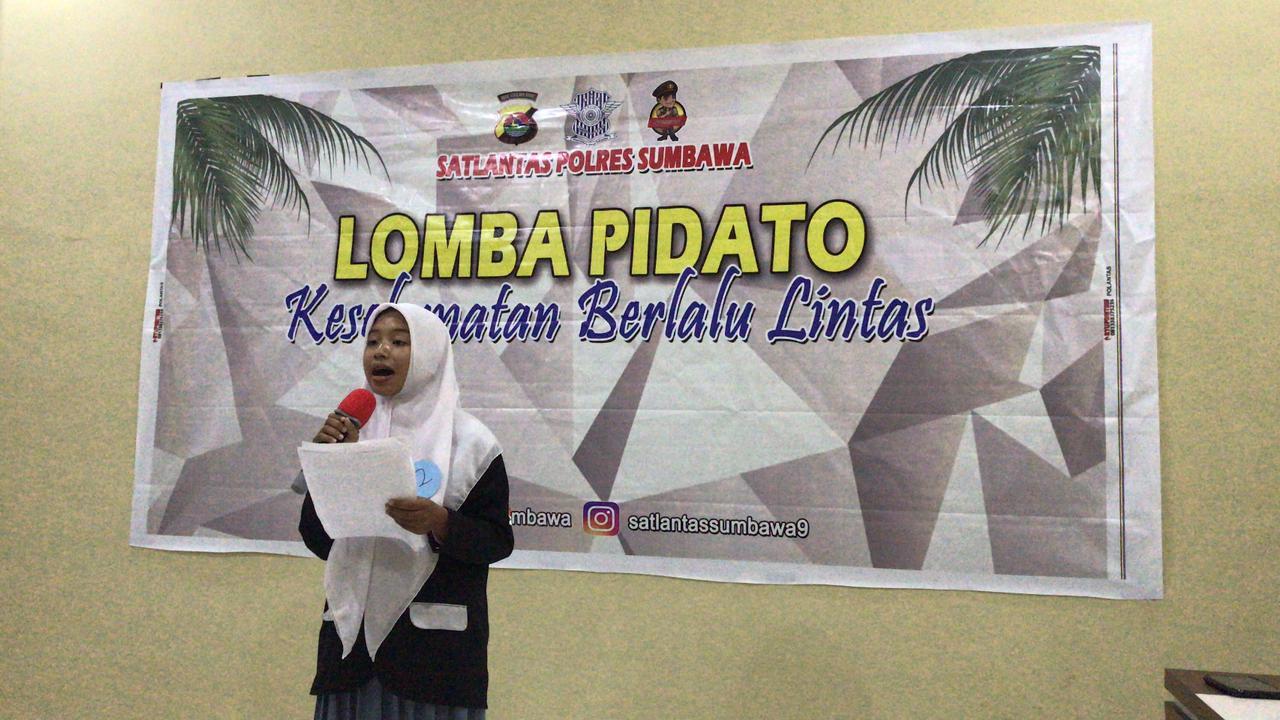 IMG 20210410 WA0018 Kabar Sumbawa