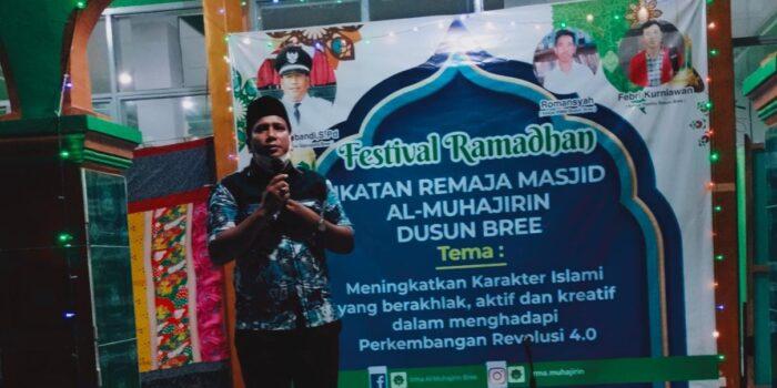 IMG 20210427 WA0001 Kabar Sumbawa