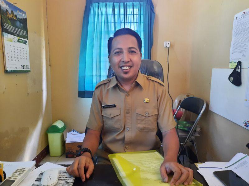 IMG 20210419 2513 Kabar Sumbawa