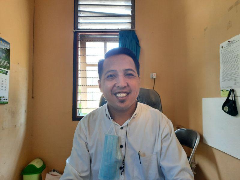 IMG 20210429 9453 Kabar Sumbawa
