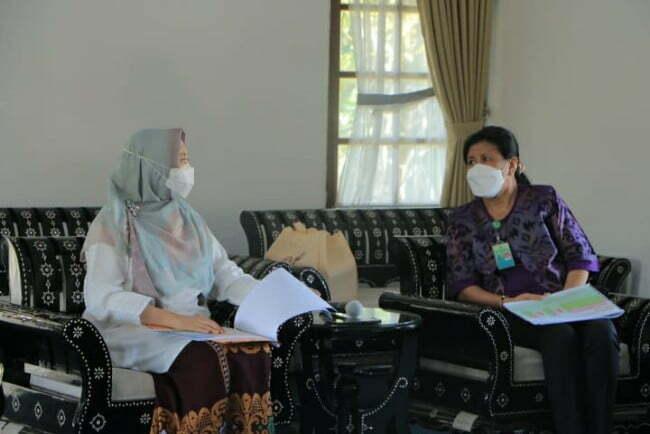 iklh ntb Kabar Sumbawa