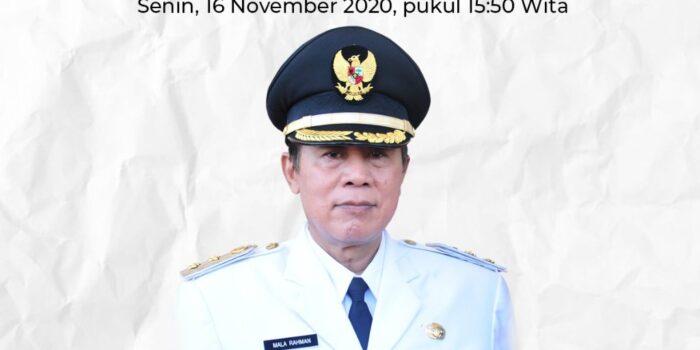 IMG 20210502 WA0062 Kabar Sumbawa