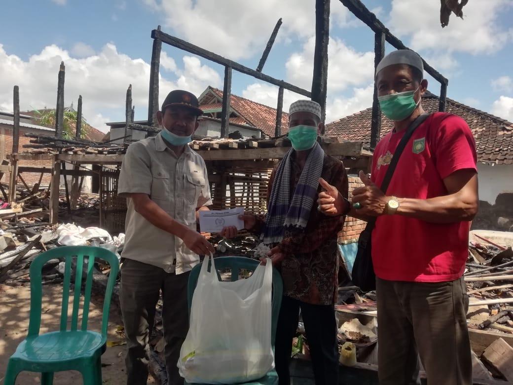 IMG 20210510 WA0159 Kabar Sumbawa
