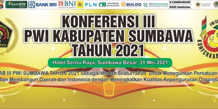IMG 20210529 WA0022 Kabar Sumbawa