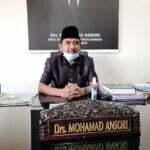 Mohamad Ansori