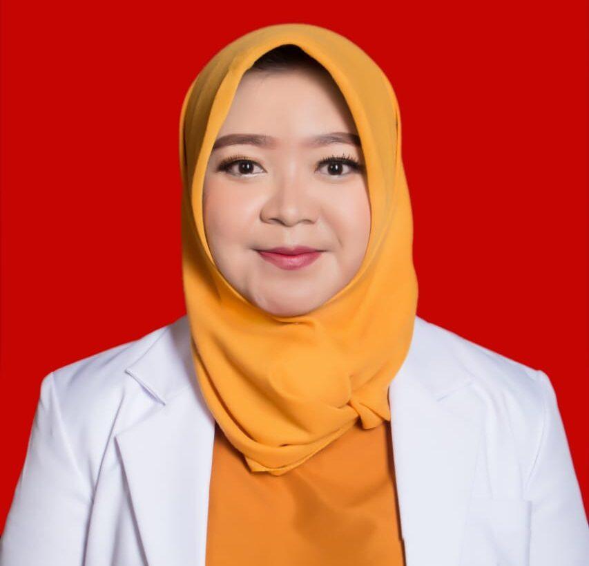 IMG 20210707 WA0054 e1626220414558 Kabar Sumbawa