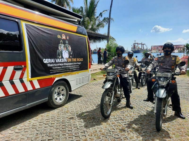 IMG 20210705 22438 Kabar Sumbawa
