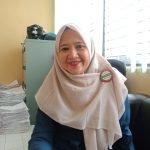Kepala BPJS Kabupaten Sumbawa, Rahmatullah