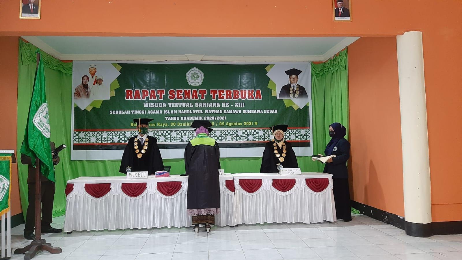 IMG 20210809 WA0014 Kabar Sumbawa