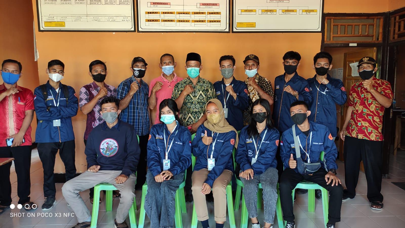 IMG 20210819 WA0100 Kabar Sumbawa